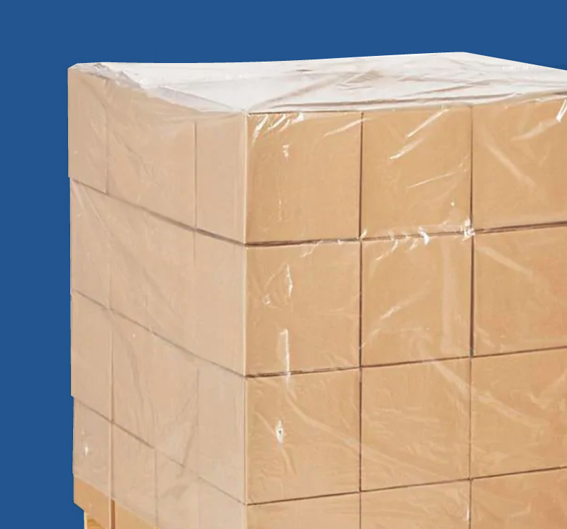 pallet covers